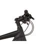 Serious Tenaya - Bicicletas híbridas - negro